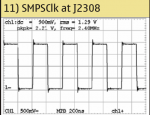 spsclk_2_4_mHz.png