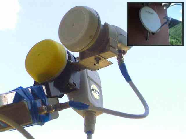 antenna_sput