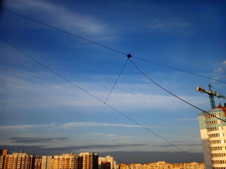 Wire_Yagi_2el_on_20m_