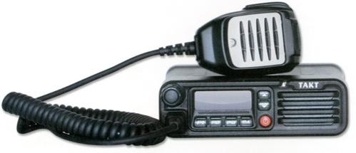 Радиостанции ТАКТ - viva-telecom.org