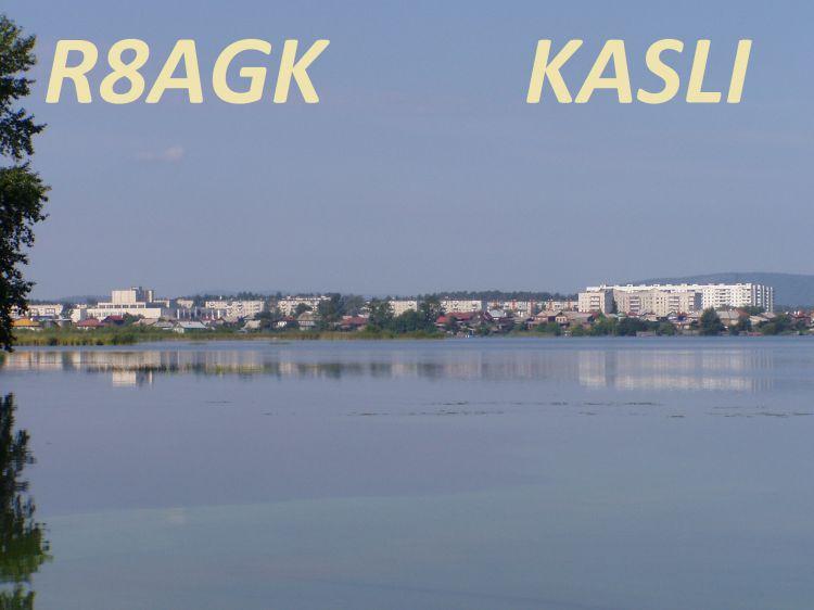 R8AGK