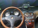 Car_Shack.JPG