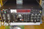 VL2000.JPG