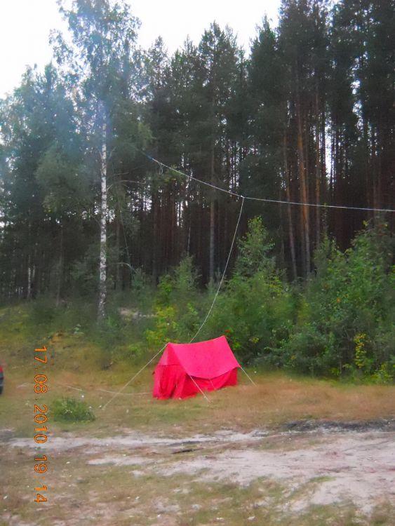 шаг2-вблизи Соликамска