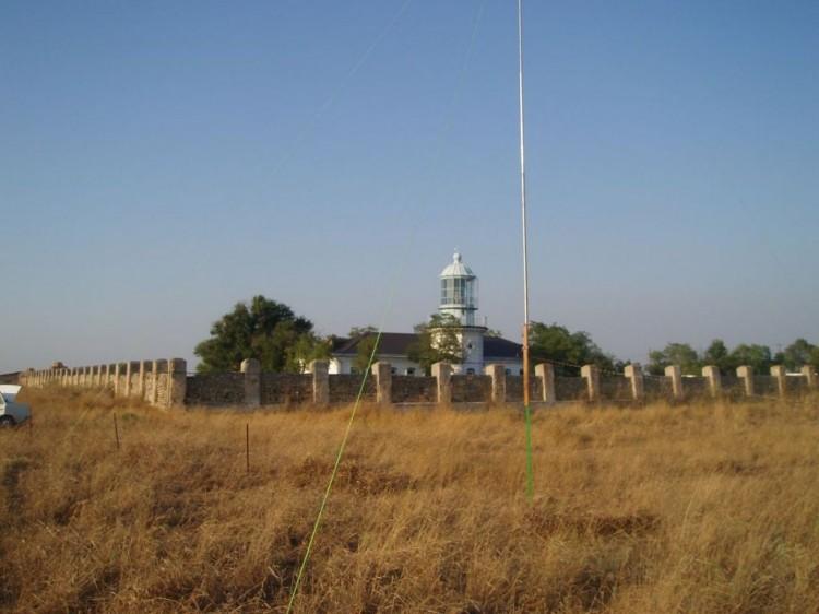 Lighthouse Chaudinsky ukr 008