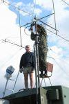 antenna_432_RW3WR_FD-2005.jpg