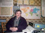 Radio-_EW8WA-_op_Vladimir-_EW8MW.jpg