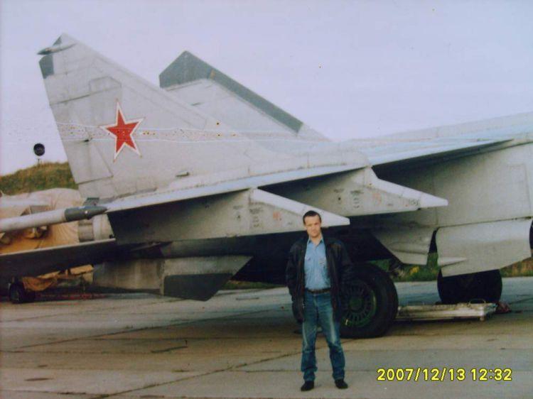 1988г Б Савино