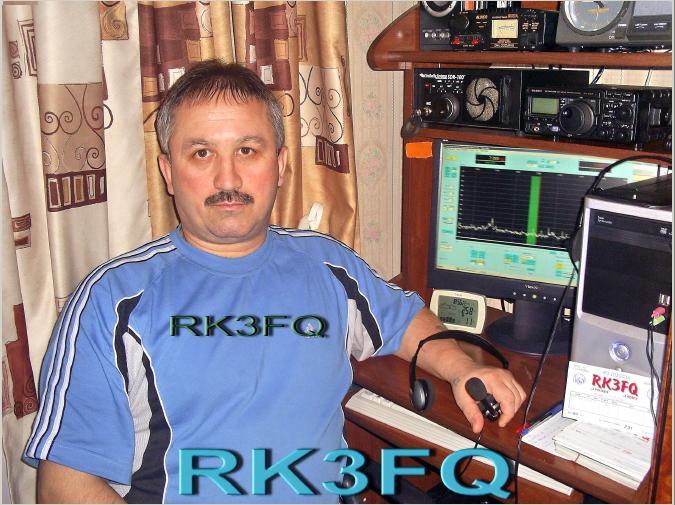 rk3fq1