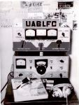 UA6LFC_in_-_1978-1979.jpg