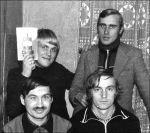 1985-kasimov.jpg