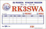 RK3SWA.JPG