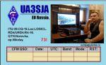 UA3SJA.jpg