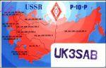 UK3SAB-qsl.jpg