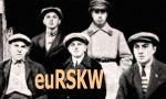 eurskw-qsl.jpg