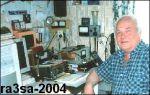ra3sa-2004.jpg