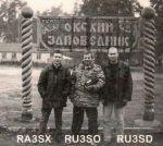 ra3sx-photo-2.jpg