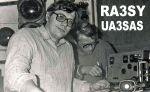 ra3sy-ua3sas-qsl-photo.jpg
