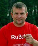 ru3sn-photo.jpg