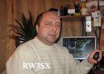rw3sx-qsl-sovr.jpg