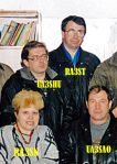 rzn-club-group-1990.jpg