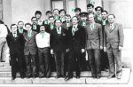 s-metki-1981-uk3sab-jubileum-meki.jpg