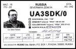 ua3sdk-1999.jpg