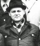ua3ski-suhorukov-valentin-1976.jpg
