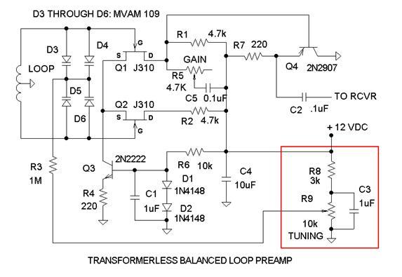 Ha13155 микросхема описание, схемы включения