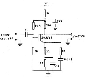 764767580443069986 also 302374562452263779 together with Measuring Q Of An Inductor as well lification Stage also Fsr Wiring Diagram. on arduino e paper