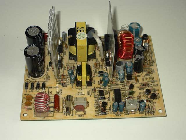 Зарядное устройство для автомобильного аккумулятора phantom.