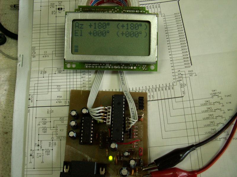 чен для подключения систем или устройств с интерфейсом RS 422/485 к USB порту компьютера.