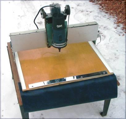 Станок для сверления печатных плат своими руками фото 366