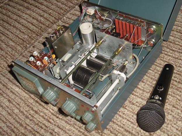 Электрическая схема на лексус rx300.  Электрические схемы.