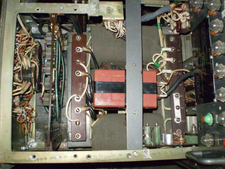 Автомобильный фильтр питания автомагнитол схема схема усилителя на гу-78б.  Вторая лампа гу 78б устанавливается на...