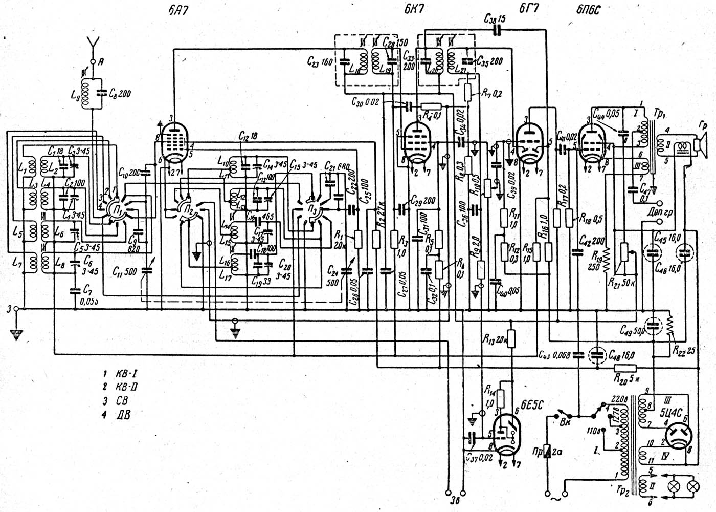 инструкция о применению к texet тв-807а