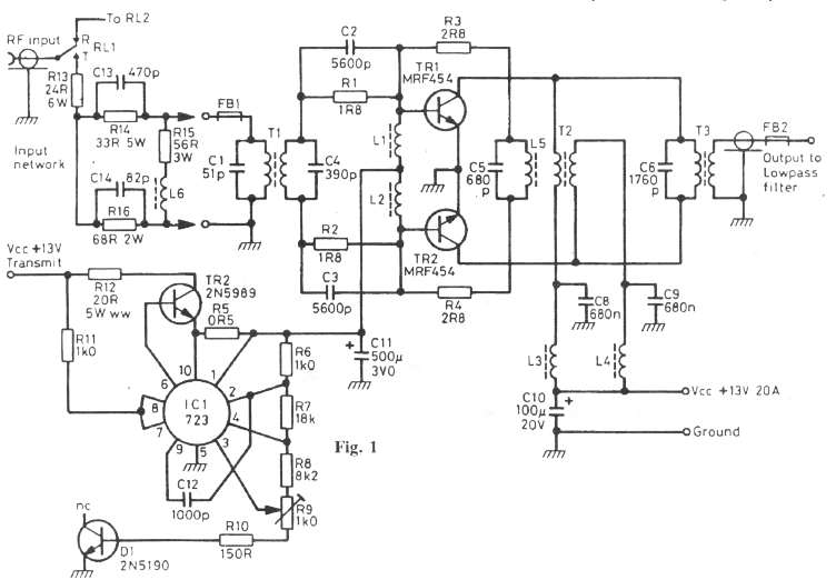 11 pin control relay schematic  11  free engine image for