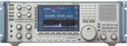 3545icom_r9500_front_panel_large.jpg