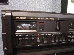 VL-2000_2.jpg
