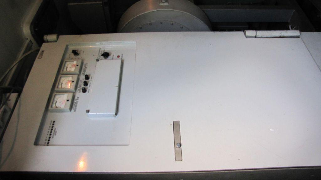 купить светильник сбивает настройки радиоаппаратуры подчинено правилам