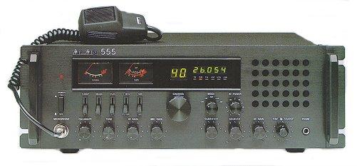 Портативная радиостанция Roger KP60  TangoTeleComm