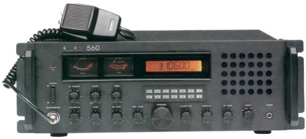 Рации Roger - radioprofessional.info