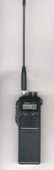 Dragon SY101 plus Цена наличие и описание