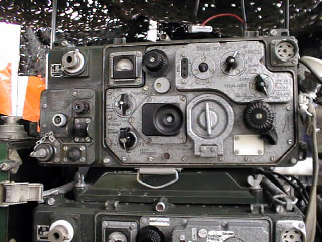Радиостанция Р107 М  Форум rhbzorg