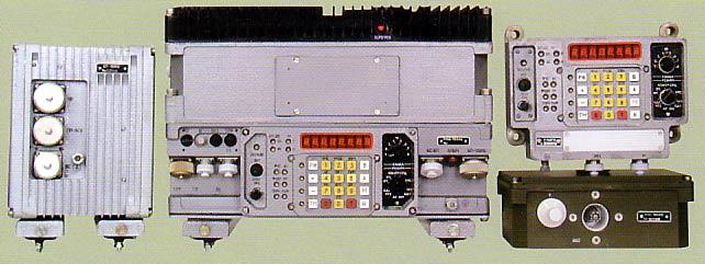 радиостанция Акведук  retrotexnikaru
