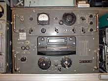 Р-250