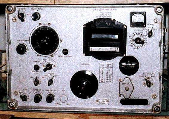 как сделать своё радио онлайн