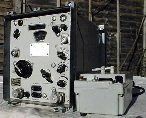 Куплю Р-326м в отличном состоянии с полным...