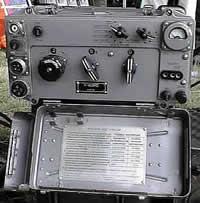 Принципиальные схемы радиостанций :: Программирование ...