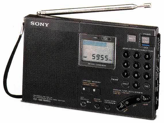 conran audio speaker dock instructions